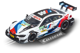 "Carrera Digital 132 BMW M4 DTM ""M. Wittmann, No.11"" Artnr. 30881"