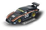"Carrera D 132 Porsche Kremer 935 K3 ""Interscope Racing, No.00"" Artnr. 30899"