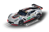"Carrera Digital 132 Chevrolet Corvette C7.R ""No.64"" Artnr. 30934"