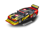 "Carrera Digital 124 Ford Capri Zakspeed Turbo ""Mape-Ford-Zakspeed-Team, No.52"" Artnr. 23895"
