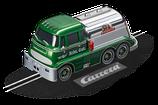 "Carrera Digital 132 Carrera Tanker ""Berchtesgadener Land"" Artnr. 30889"