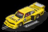 "Carrera Digital 132 BMW 320 Turbo ""Team Schnitzer, No. 56"" Artnr. 30973"