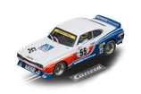 "Carrera Digital 132 Ford Capri RS 3100 ""No.55"", DRM 1975 Artnr. 30927"