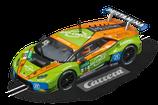 """Carrera Digital 132 Lamborghini Huracan GT3 """"Grasser Racing Team, No.82"""" Artnr. 30969"""