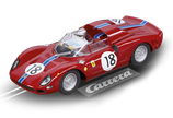 "Carrera Digital 132 Ferrari 365 P2 North American Racing Team, ""No.18"" Artnr. 30774"