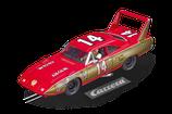 "Carrera Digital 132 Plymouth Superbird ""No.14"" Artnr. 30944"