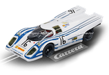 "Carrera Digital 132 - Porsche 917K ""No.16"", Sebring 1970 Artnr. 30760"