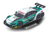"Carrera Digital 132 BMW M4 DTM ""M. Wittmann, No.11"" Artnr. 30937"