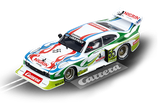 "Carrera Digital 132 - Ford Capri Zakspees Turbo ""Liqui Moly Equipe, No.55"" Artnr. 30817"