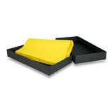Scatter Applikator für Keramikversiegelungen 10 Stk.