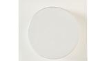 Keramik-Untersetzer rund