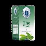 Borbone The VERDE - 18er Pack