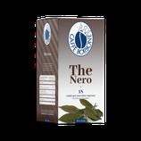 Borbone The Nero - 18er Pack
