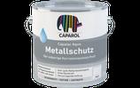 Capalac Aqua Metallschutz