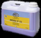 Ardex P-51 1kg