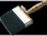 Flachbürste Optimix 3x12cm