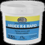 Ardex R4 Rapid 2,5kg
