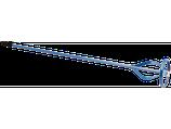 Rührquirl D100mm L60cm