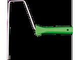 Rollerbügel 25cm
