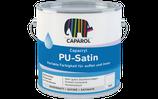 Capacryl PU-Satin