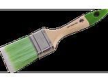 Flachpinsel Green Star 50mm