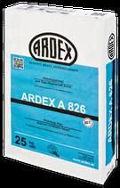 Ardex A-826