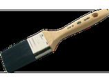 Flachpinsel OptiMix 1510, 60mm