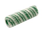 Favorit Kombi-Roller 11cm