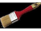 Flachpinsel 2000
