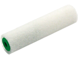 HK-Walze Magic-Samt 10cm