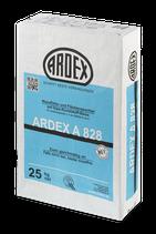 Ardex A-828