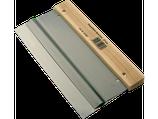 Flächenspachtel Duoflex 15,5cm