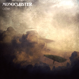 Monocluster -Ocean- available now