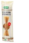 Vollkorn-Spaghetti
