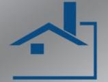 Entstörung Haus (inkl. Grundstück)