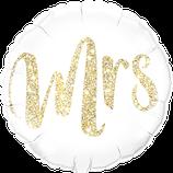 57316 Mrs Glitter