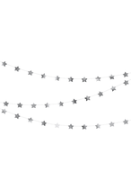 Sternengirlande