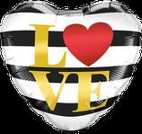 21748 LOVE Heart