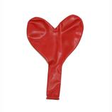 99956 Großes Herz Rot