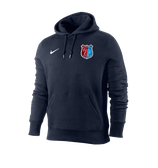Sweat Capuche EPM