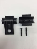 Aufhängung / Federbock für Modelle mit Druckfedern