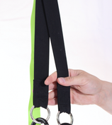 eaglefit® Verbindungsband für Sling Trainer