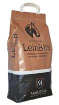 LeinBits