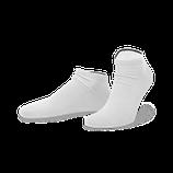 Himalaya Sneaker | von Jungfeld Herren Sneakersocke in Weiß