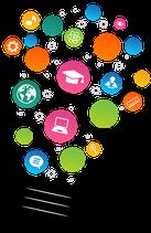 INSCRIPTION - Cours de gestion du cycle des projets et cadre logiqitique axé sur le résultat