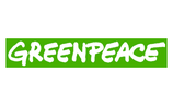 Support Greenpeace International