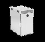 Rieber Thermomat TM 7-65 *gebraucht*