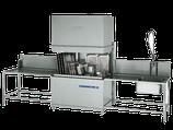 Universalspülmaschine PROFI UXTH-10N - Generalüberholt