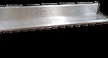 Wandregal 2045 x 490 x 370 mm *gebraucht*