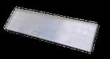Wandbord 1300 x 350 mm  - gebraucht -